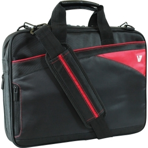 Computer carrying case