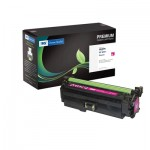 Toner and Imaging Supplies
