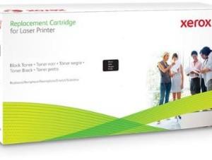 Xerox toner