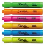 Sharpie office supplies