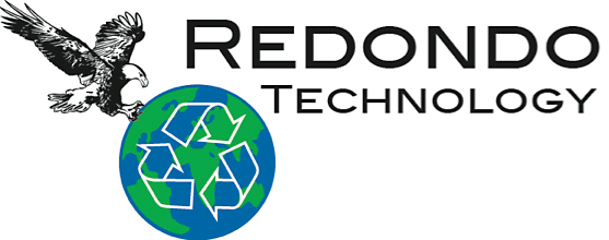 Redondo Technology Vancouver, WA