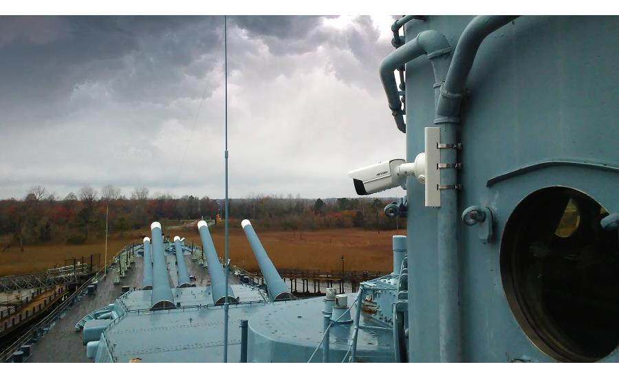 battleship-hikvisionWEB