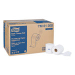 Bath Tissue Tork